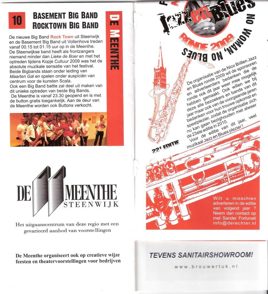 jazz&blues2009 web